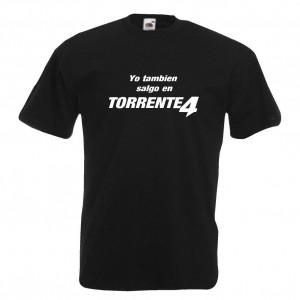 Yo tambien salgo en Torrente