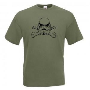 Pirata Trooper