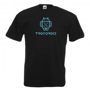 Trondroid