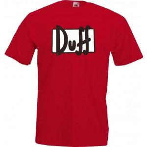 Simpson Duff