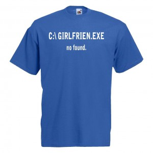 Girlfrien