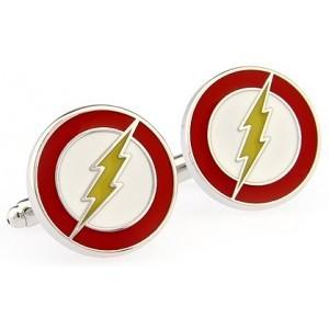 Gemelos Flash