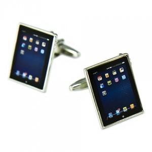 Gemelos iPad