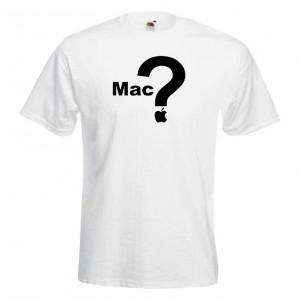 Eres Mac