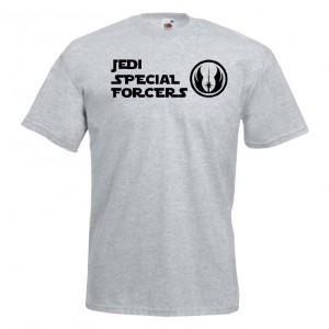 Jedi Special Forces
