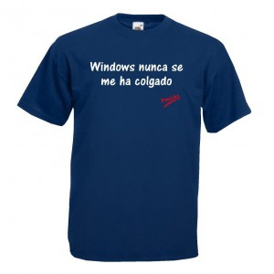 Windows Colgao