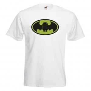 BatmanDroid