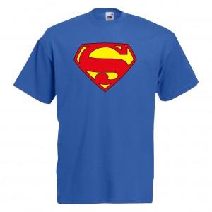 Superman primera serie de TV