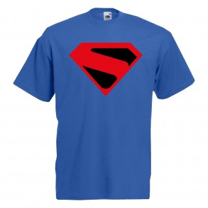 Superman  Kingdon Come