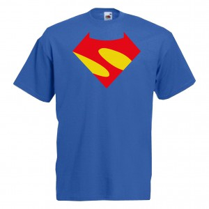 Superman  V1