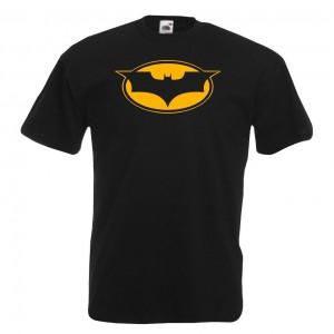 Batman Begins v2