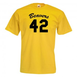 Beavers 42