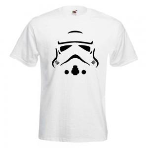 Trooper Soldado Imperial
