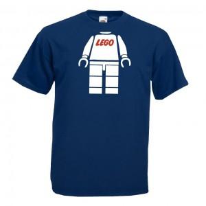 Soy Lego