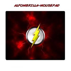 Alfombrilla Flash