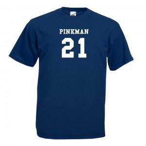 Pinkman 21