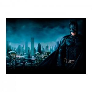 Cuadro Batman City