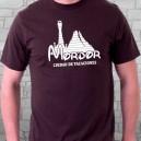 Mordor Ciudad de Vacaciones