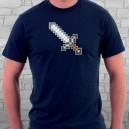 Espada Minecraft