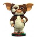 Figura Gizmo Gremlins