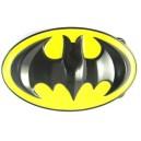 Hebilla Batman V4