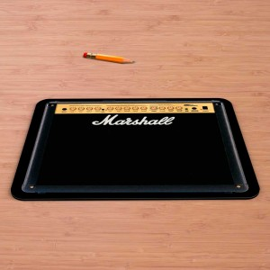 Alfombrilla Marshall MG50dfx