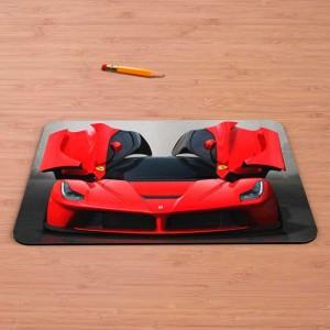 Alfombrilla Ferrari LaFerrari 2013