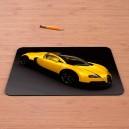 Alfombrilla Bugatti Veyron