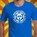 camiseta Imperial Forces