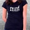 camiseta Fichas Juego de Tronos