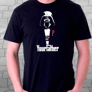 Your Father