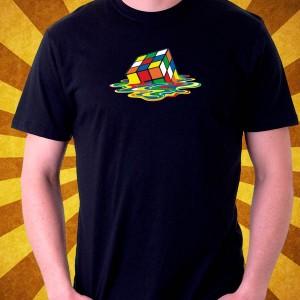 Rubik Sheldon