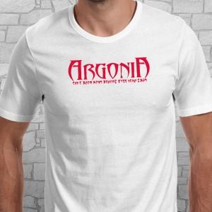 Argonia