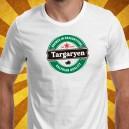 camiseta Cerveza Targaryen
