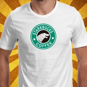 Starkbucks Coffee