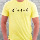 Formula Euler