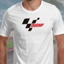 camiseta Moto Gp