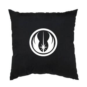 Cojín Orden Jedi