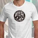 camiseta Rummus  League of Legends