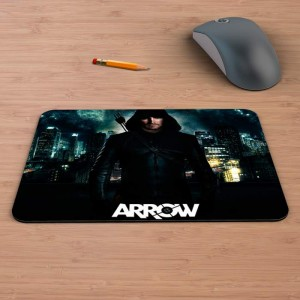Alfombrilla Arrow