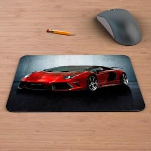 Alfombrilla Lamborghini Aventator
