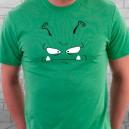 camiseta REY NIKOCHAN