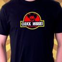 Chuck Norris Park