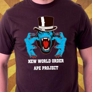 Ape Project