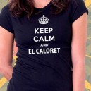 Keep El Caloret