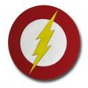 Hebilla Flash