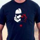 camiseta Stormtrooper VII