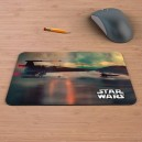 Alfombrilla Naves X-Wing