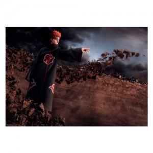 Cuadro Naruto Shinra