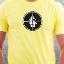 camiseta Target Dwayne